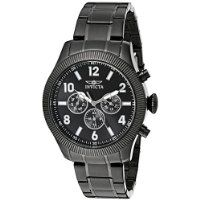 Gold Box Deals Invicta Men's Watches Starting at $59.99 Add a review | Share     |  Today only, select Invicta men's watches are marked down to prices starting at $59.99. Check out top-selling styles from Invicta's Speedway, Pro Diver, and Specialty collections in mixed metals, multiple color options, and more. $59.99 - $74.99 See Deal Ends in 21h 31m 26