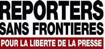 Reporteros sin Fronteras incluye a Maduro y Correa en la lista de presidentes que denigran a la prensa - Centro de Información Hablemos Press