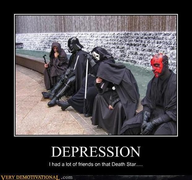Famous Star Wars Quotes: 25+ Best Ideas About Darth Maul On Pinterest