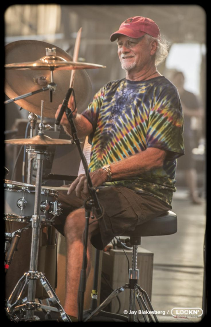 20 best Billy images on Pinterest | Grateful dead, Bill o\'brien and ...