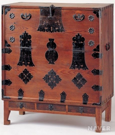 44 Best Images About Traditional Furniture On Pinterest
