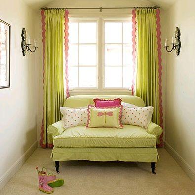 17 melhores ideias sobre cortinas da janela do porão no pinterest ...