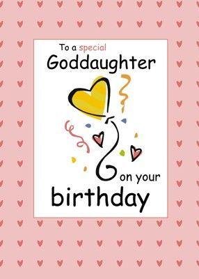 Godchild Birthday Quotes. QuotesGram | Birthday Messages | Happy