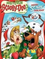 Watch Scooby Doo Chrismas Monster   #1970's scooby doo full episodes #a pup named scooby-doo full episodes free #be cool scooby doo 2014 full episodes #cartoon movies #cartoon movies 2015 #cartoon movies list #cartoon network full episodes of scooby doo #classic scooby doo full episodes #scooby doo christmas #scooby doo episodes #scooby doo full episodes #scooby doo full movie #scooby doo movie #scooby doo mystery incorporated #scooby doo on zombie island #scooby doo theme
