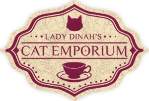 Not long opened but not been able to get a booking to July!!!! The city's first cat cafe!!!!!!