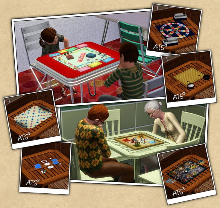 The Sims 3 Download: Around The Sims 3