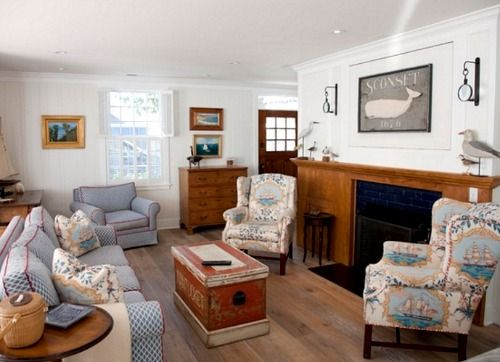 17 best images about cape cod nantucket islands and homes on pinterest
