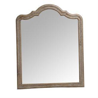 CM07 Xavier Mirror