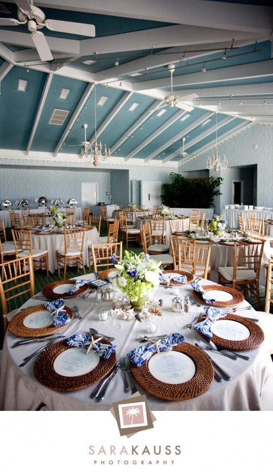 54 Best Wedding Venues Images On Pinterest