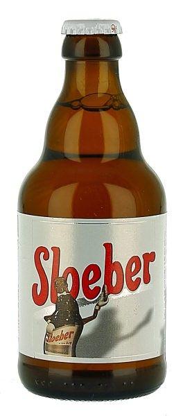 Sloeber   Brouwerij Roman