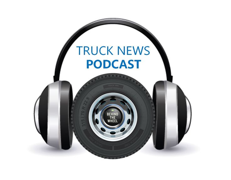 This week on the Behind the Wheel Truck News Wrap/Podcast we cover… Fuel filter issues sees Hino 300 Series Trucks recalled Hino 300 Series trucks also recalled to fix instrument cluster issue DAF Dealer of [...]