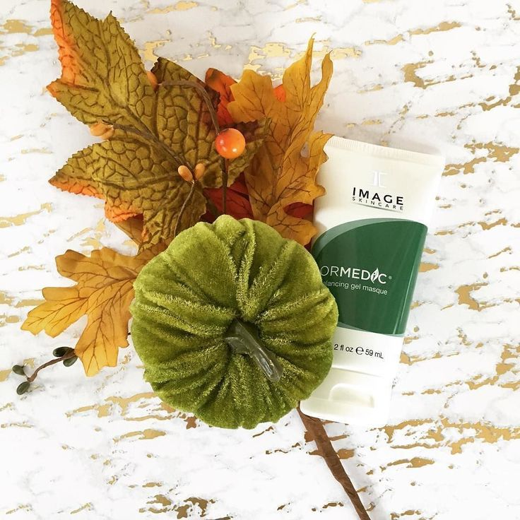 Fall is easier with Ormedic ultra-gentle organic gel masque developed to soothe and hydrate unbalanced skin  . . . #fall #unlikeanyother #revolutionary #trend #new #skincarerevolution #skincare #image #revolution #skin #technology #science #retinol #antiaging #innovation #healthy #cosmetics #beautiful #hydration #ageless #skinissues #beauty #beautycare #instabeauty #beautytips #bblogger #beautysupplier #nothingbutimage #agelater #imageskincare