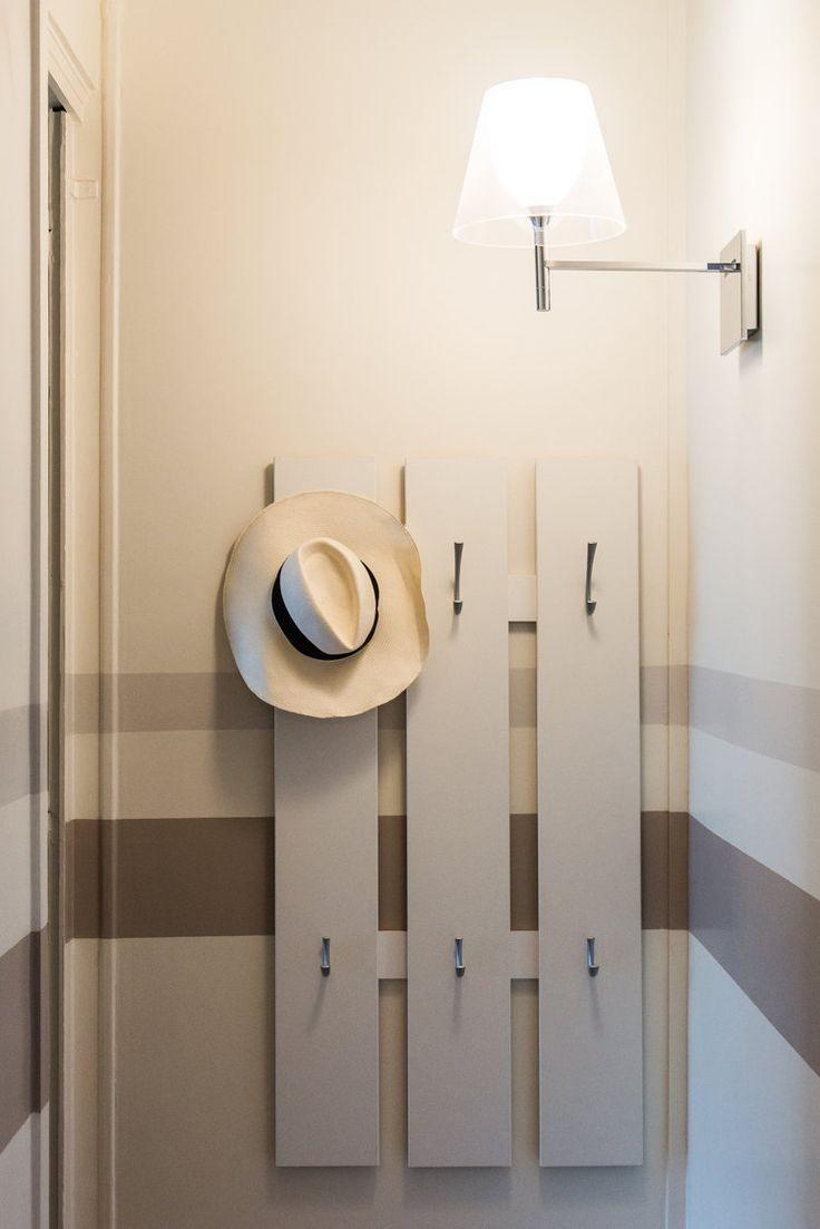 comment d tourner facilement des palettes en bois de leur. Black Bedroom Furniture Sets. Home Design Ideas