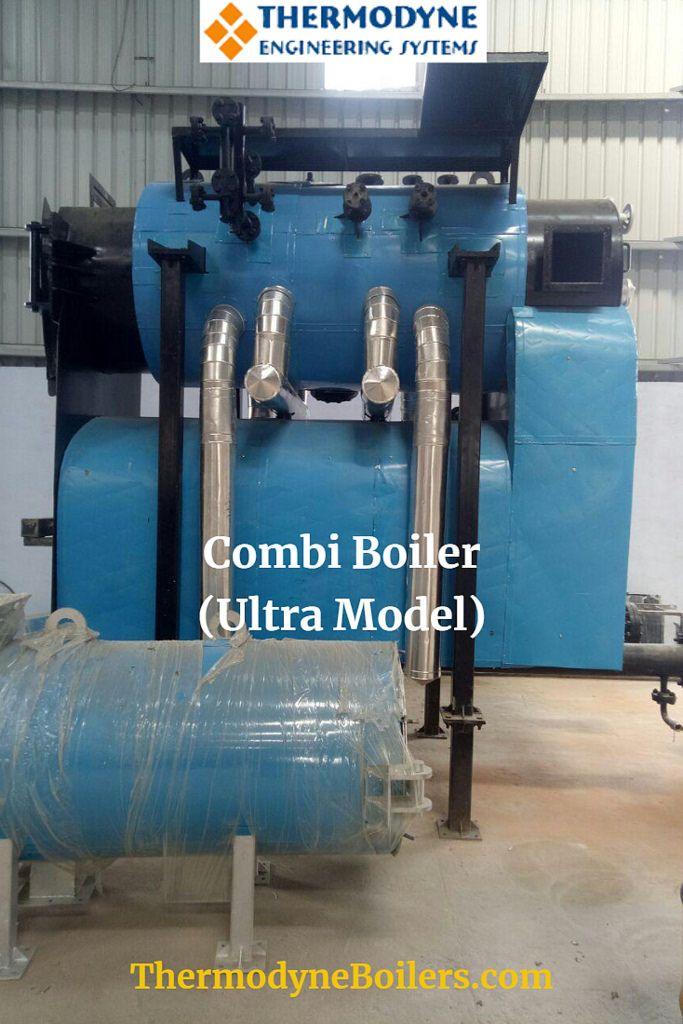 Combi Boiler Ultra Model | Pinterest | Products