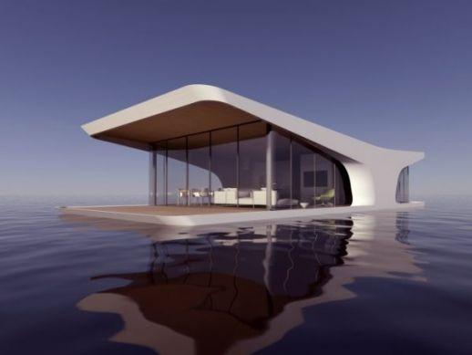 Boathouse-Need one!