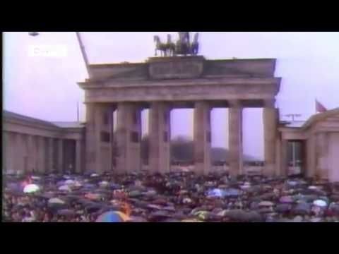 Pure Emotion - 2 | 20 Years of German Unity