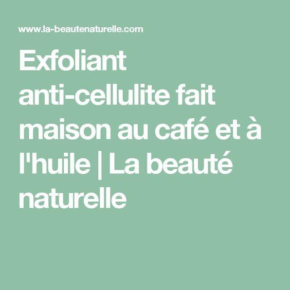 25 best ideas about anti cellulite on pinterest for Appareil anti cellulite maison