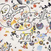 http://custard-pie.com/ Led Zeppelin - Led Zeppelin III