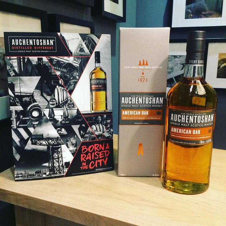 From dowerandhall - Visit our @princessquare store between 3pm and 5pm for an exclusive tasting of @theauchentoshan whisky!  #Whisky #Tasting #Glasgow #StyleMileFest #DowerAndHall #Jewellery #Shopping #BankHolidayMonday #Tasty #InstaHappy