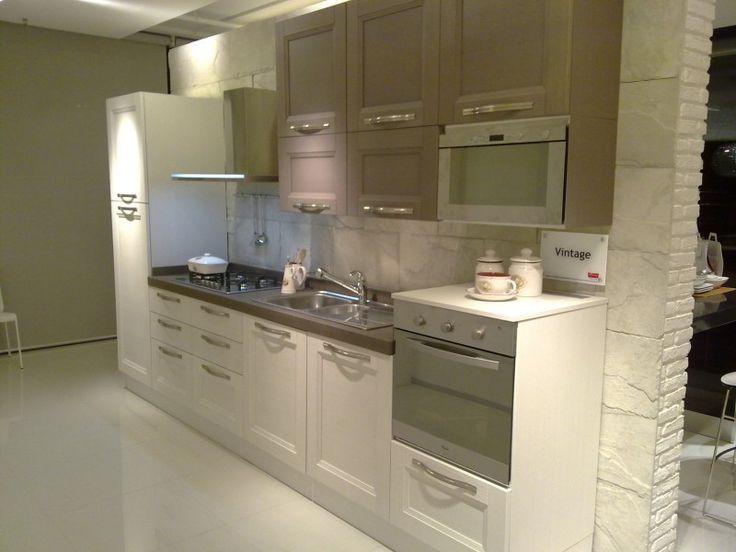 Cucina veneta cucine outlet cucine kitchen for Outlet arredamenti villa d agri