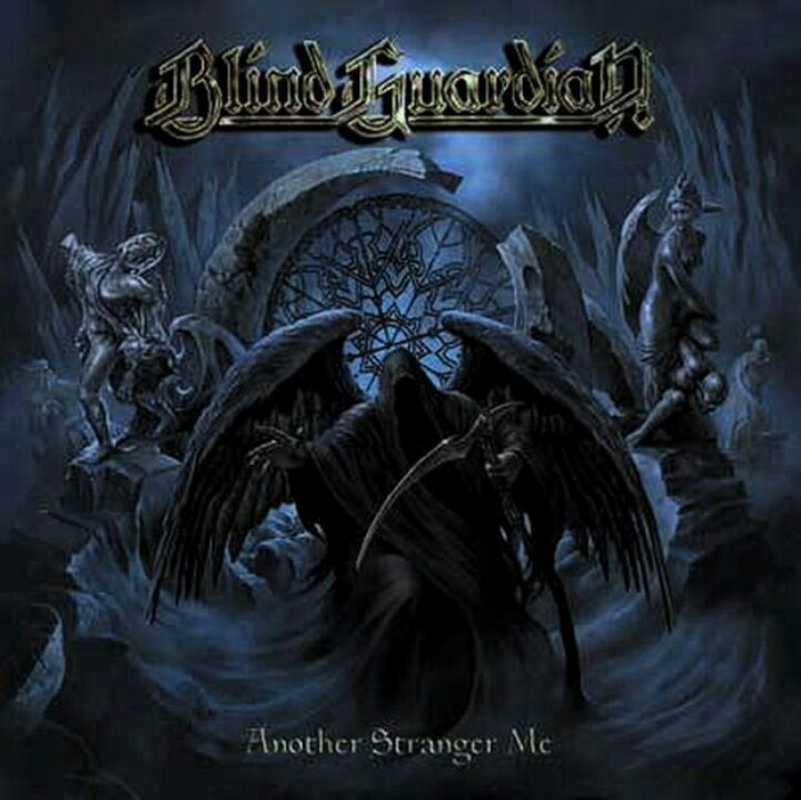 Blind Guardian - Wikipedia
