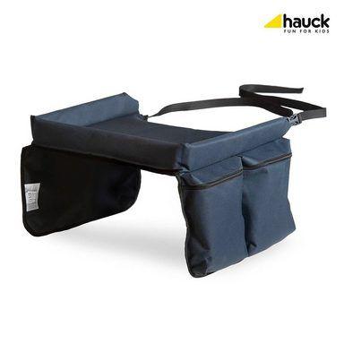 HAUCK Spieltisch für Kindersitz Play on Me Design 2016