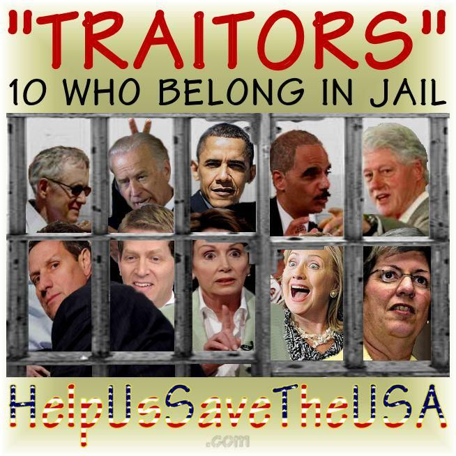 Image result for our fore father hung traitors