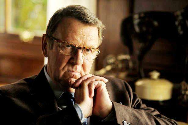 The Very Best Tom Wilkinson Films:20