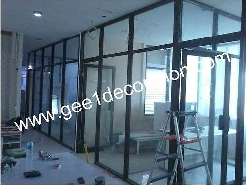 http://www.gee1decoration.com/kusen-partisi-aluminium