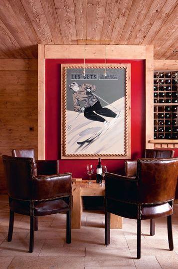 Les 25 meilleures id es de la cat gorie homme montagnard que vous aimerez sur pinterest for Cuisine style montagnard