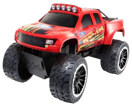 Ford Toys For Boys : Best trucks quot toys for boys to years images on