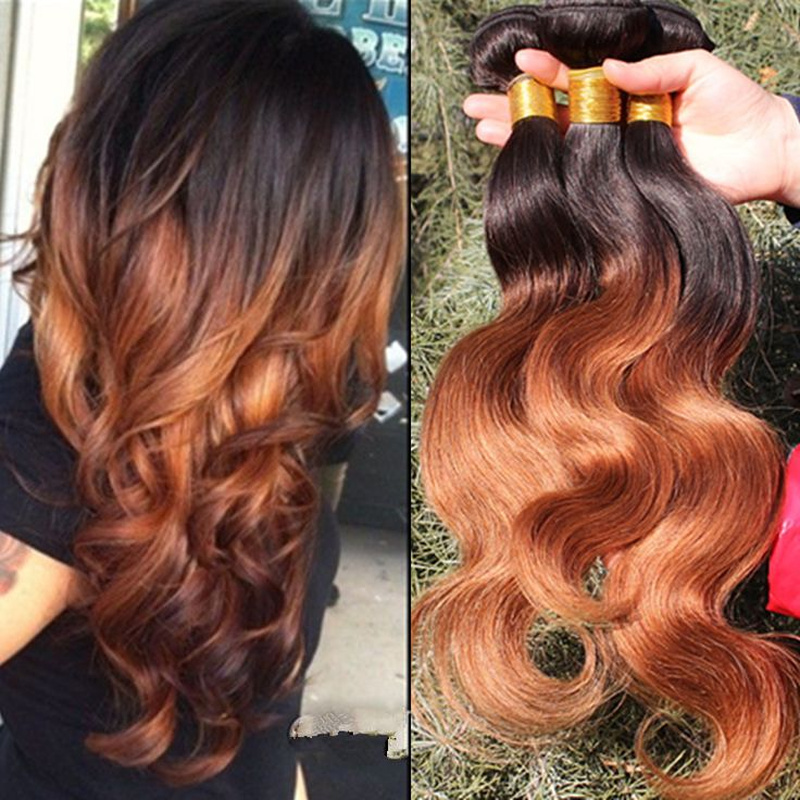 39 Best Wavy Your Life Images On Pinterest Body Wave Ombre And