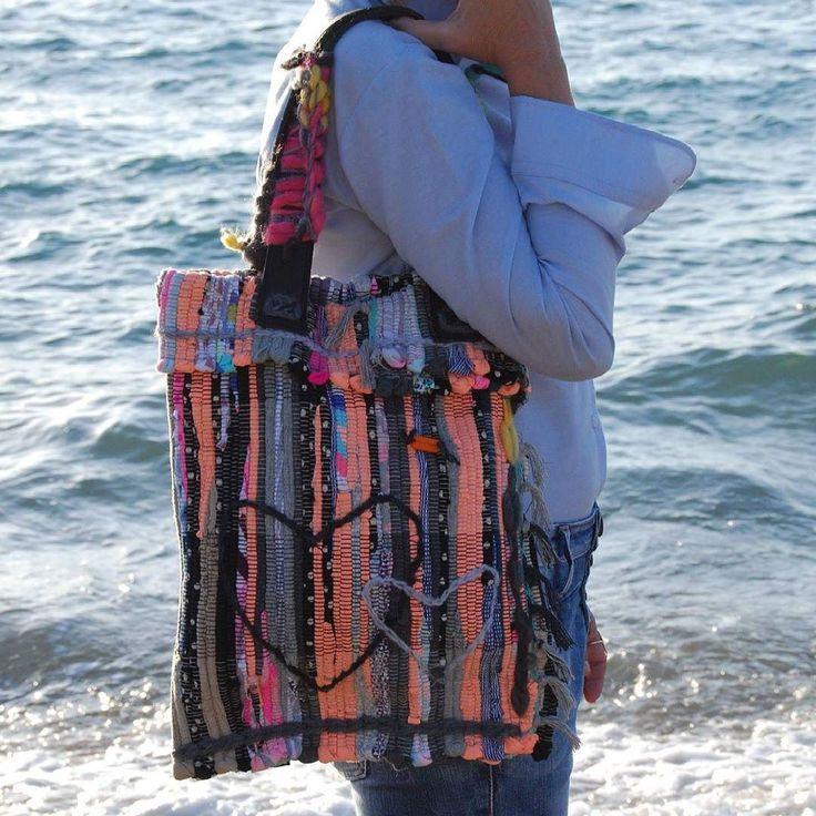 en a hechos imágenes 15 bags Bolsos mejores de handmade Pinterest OXxwUPzqx