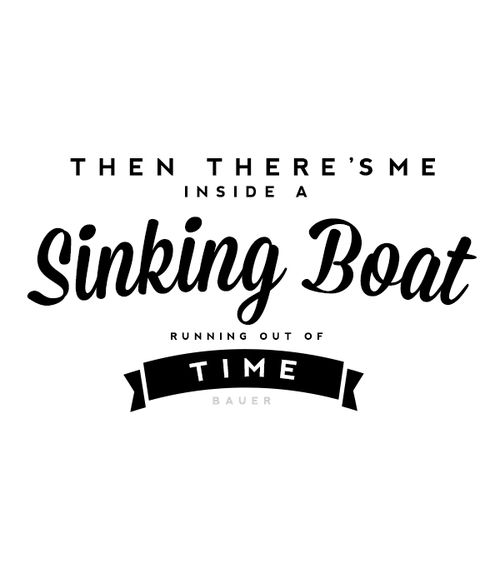 One Direction Song Lyrics Quotes: 205 Best One Direction Lyrics Images On Pinterest