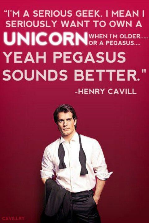 Henry Cavill - Man of Steel. This is why I love him, have since he was Albert in Monte Cristo.. just saying