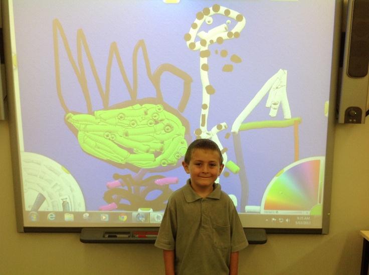 CNPS2 Learning for Australian Curriculum - The New Curriculum