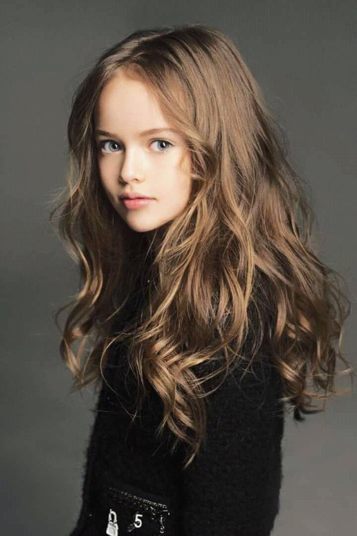 молодые красивые россиянки - 4