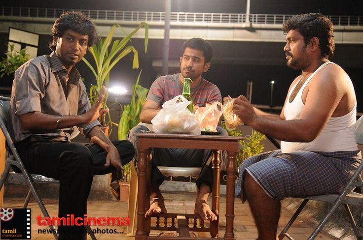 #IndiaPakisthan Movie Stills  More Stills http://tamilcinema.com/india-pakisthan-movie-stills/  #Jagan #Vijayantony