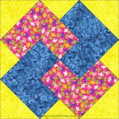 11 best Annie's Quilted Mysteries Mystery sampler quilt images on ... : quilting mysteries series - Adamdwight.com