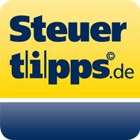 Riester-Rente: Änderungen ab 2014
