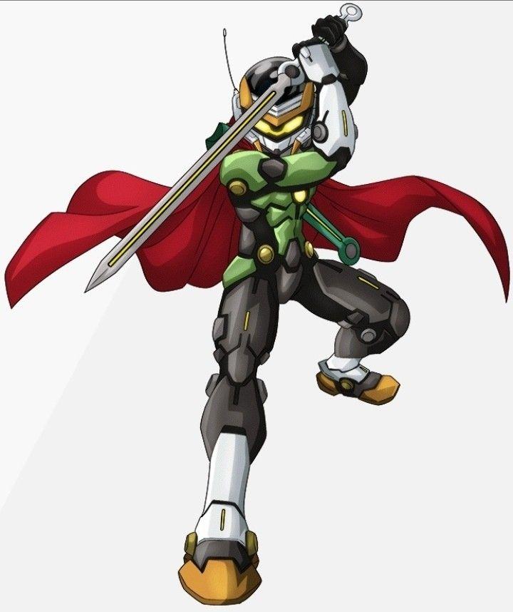 Great Saiyaman 3 Trunks Com Imagens Dragon Ball Anime Akira