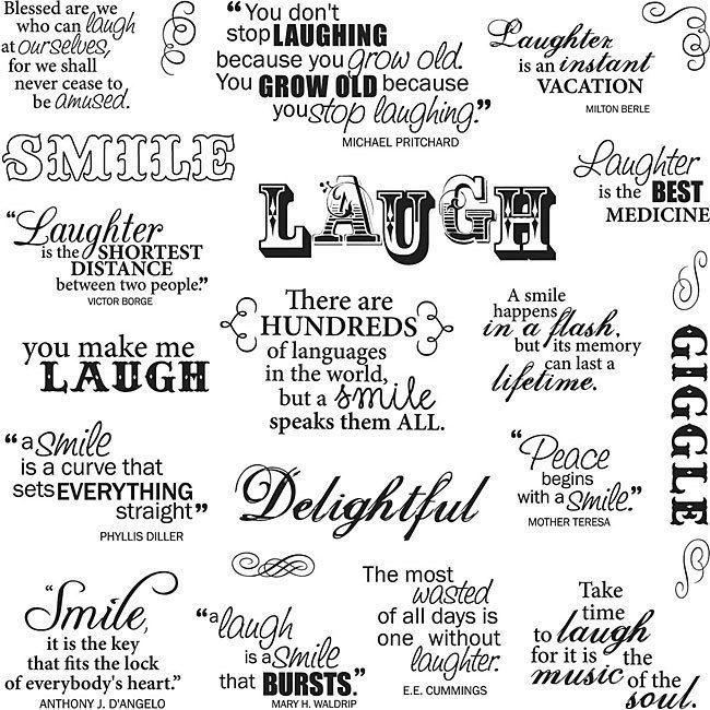 8 Best Quote Images On Pinterest Scrapbook Quotes Scrapbook
