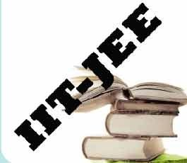 The results and Admit Card the IIT-JEE (Joint Entrance Examination) 2014