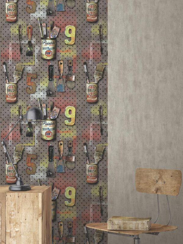 3d Wallpaper 3d Pinterest 3d Wallpaper