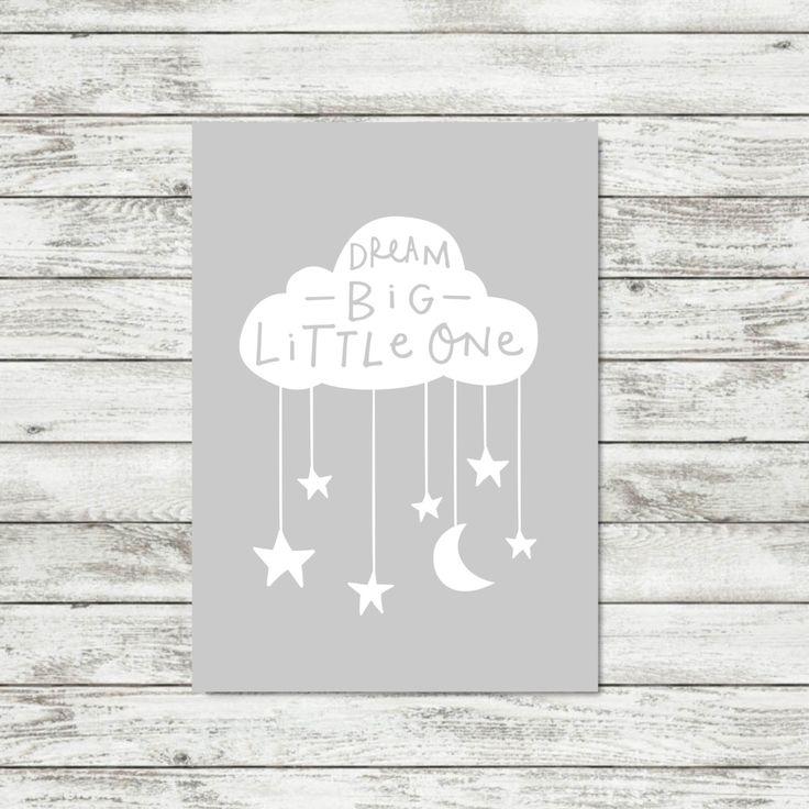 Best 25+ Clouds nursery ideas on Pinterest | Baby room diy ...