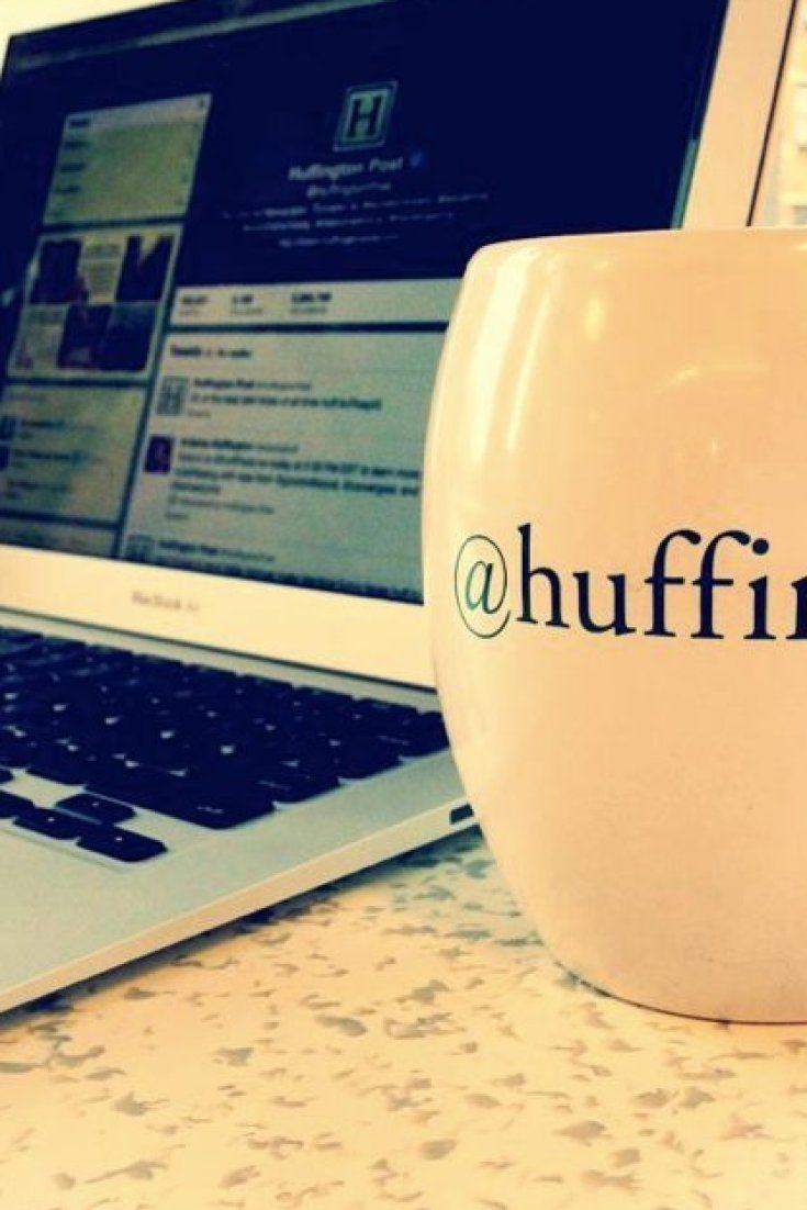 Mein Kommentar zum 10 Jahre-Jubiläum der Huffington Post. Zum Artikel: http://www.huffingtonpost.de/michi-jo-standl/ja-und-ich-bin-huffpost-gastautor_b_7247306.html?utm_hp_ref=blogs