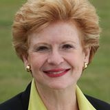 Debbie Stabenow's facebook page is blowing up with love after her vote to deny state's rights to label GMO's and let's not forget how much big Agriculture has paid her (over $700,000) in the last year. https://www.facebook.com/stabenow?fref=ts