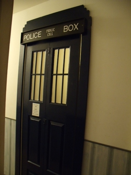 tardis bedroom door 1000 images about doorway to the who niverse on 13435