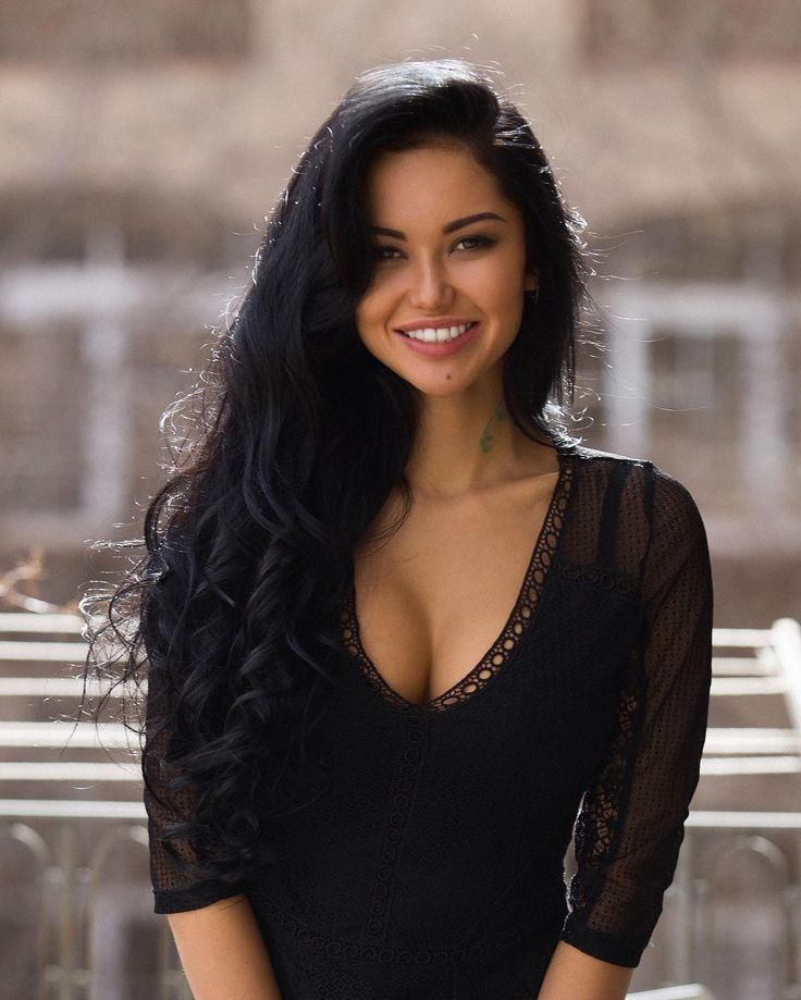 voth black singles Explore belladonna gypsywitch's board julia voth on pinterest | see more ideas about julia voth, english girls and arch  black and white  dating site since .