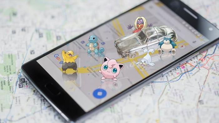 Demam Pokemon GO - Mau Main Game Niantic Ini di PC Atau Mac? Berikut Caranya!